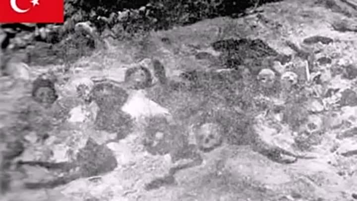 armenian genocide essays Armenian genocide, essayarmenia genocide genocide is the organized killing of a group of people for the express purpose of putting an end to their collective existence the armenian genocide of 1915 was the most savage and barbaric episode in the history of the armenian people.