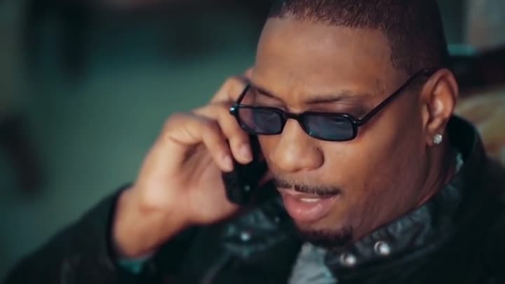 ✔🌟 Kevin McCoy - Come Back And Stay (Official Video) hd 🌟✔