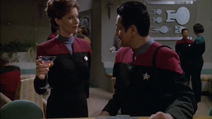 Star.Trek.Voyager.s5e04.In.The.Flesh.rus-eng.Babylon5.ru-LostFilm.TV