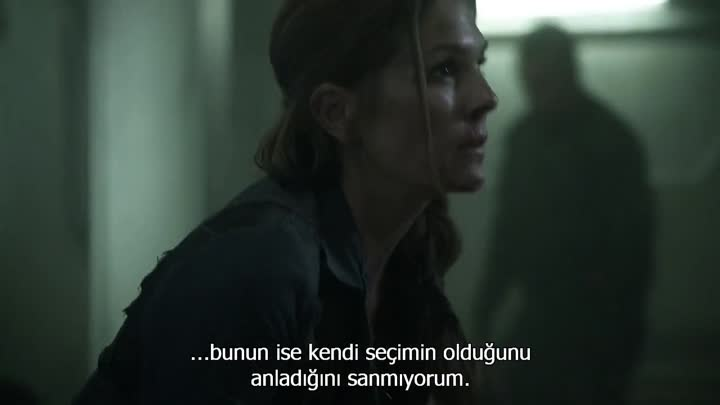 The.100.s01e09.br720p.299mb-PaHe.in