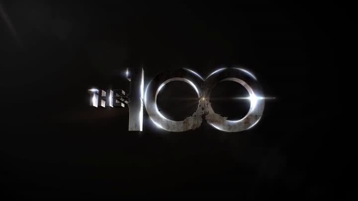 The.100.s01e13.br720p.299mb-PaHe.in