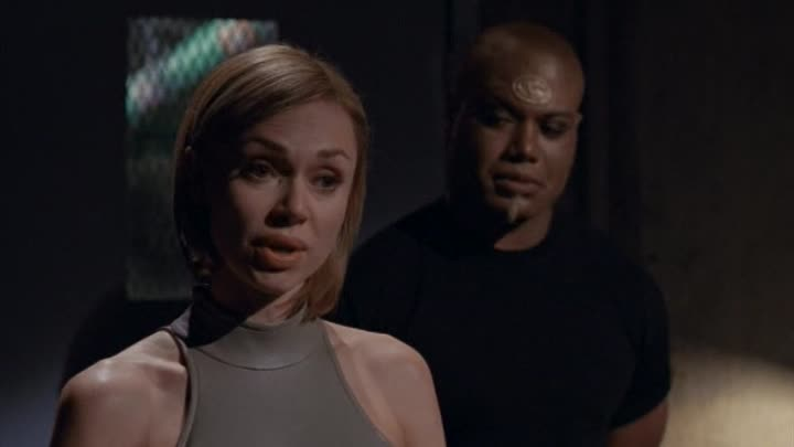 Видео: Stargate.SG-1.S04E05.Divide.and.Conquer.VHQ.DVDRip.XviD-(Rus.Eng)_(from_www.FTP85.ru)