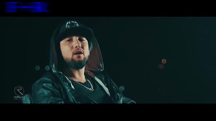 Master Ismail aka M One Духтари гадо OFFICIAL VIDEO HD