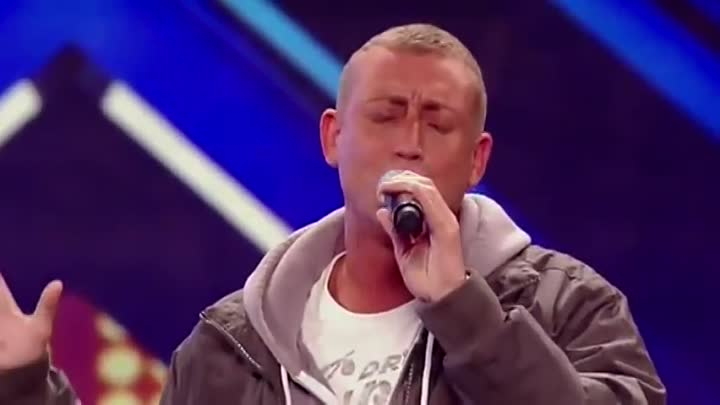 Top 10 best auditions The X Factor UK смотреть онлайн
