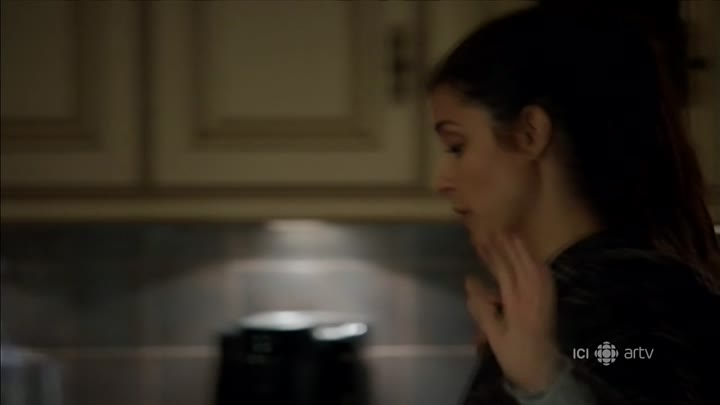 Видео: [WwW.VoirFilms.org]-UnReal.S01E09.FRENCH.720p.HDTV.x264-QuebecRules..