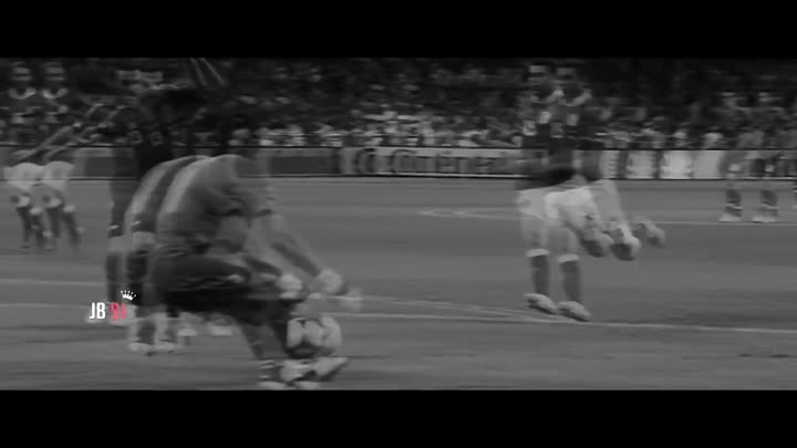 Видео: Euro 2016 France - Promo - Time Of Our Lives