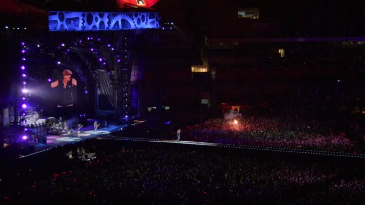 AC/DC - Live At River Plate [2011, Blu-ray] . by zaza.