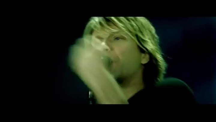 Видео: Bon Jovi - It's My Life
