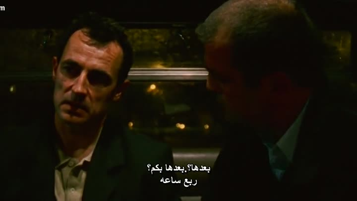 CimaClub.Com.Irreversible.2002.720p.BluRay.x264-PHOBOS_new