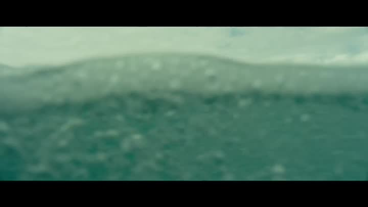 Видео: The Shallows - Official Trailer