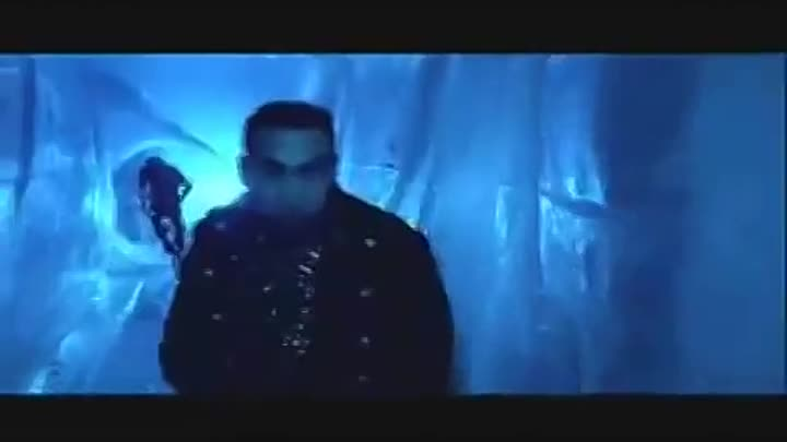 Видео: Don Omar - Virtual Diva (official video)