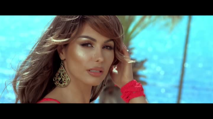 ❤.¸.•´❤Soni Malaj ft. Gena - Ti, jeta (new 2016)❤.¸.•´❤
