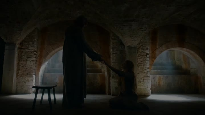 Game of Thrones Season 6- Episode _4 Preview (HBO)