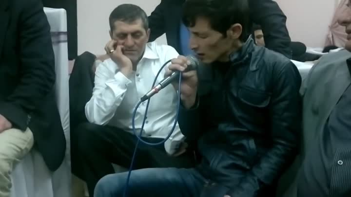 TALENT! Giorgi Play Duduk with Mouth! Армянскии Талант Гиорг (Video 2)