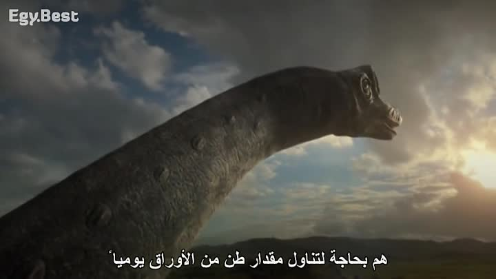 Last.Day.Of.The.Dinosaurs.2010.BluRay.480p.Cima4Up.tv