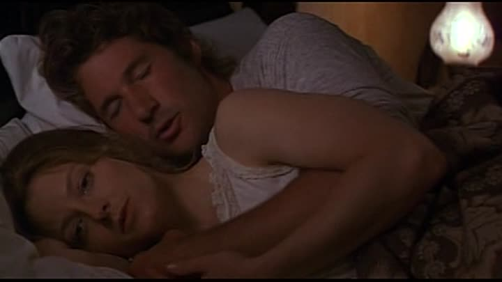 [WwW.VoirFilms.org]-Sommersby.1993.TRUEFRENCH.DVDRip.XviD