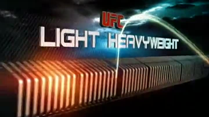 UFC 67 All Or Nothing