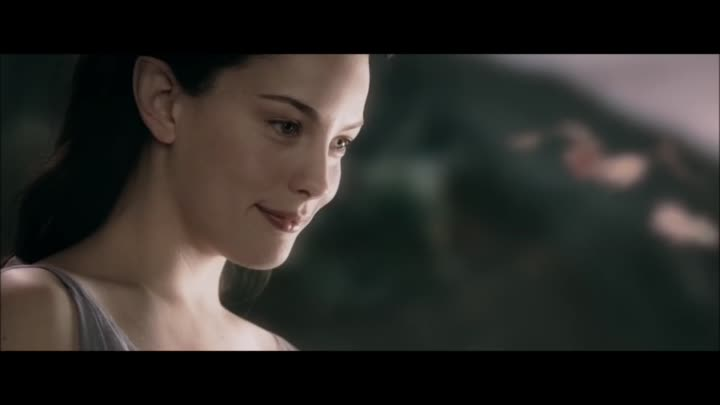 Видео: Within Temptation - Say My Name Official Video 1080p HD