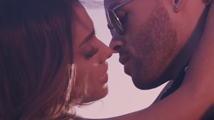 Ariana Grande - Into You (Official Video HD) | Music Planet