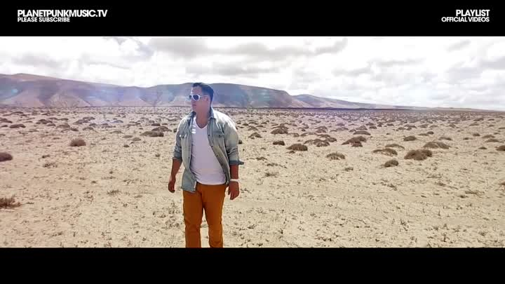 ✔🌟 Bryce feat. J-Malik - Turn Up The Night (Official Video) hd 🌟✔