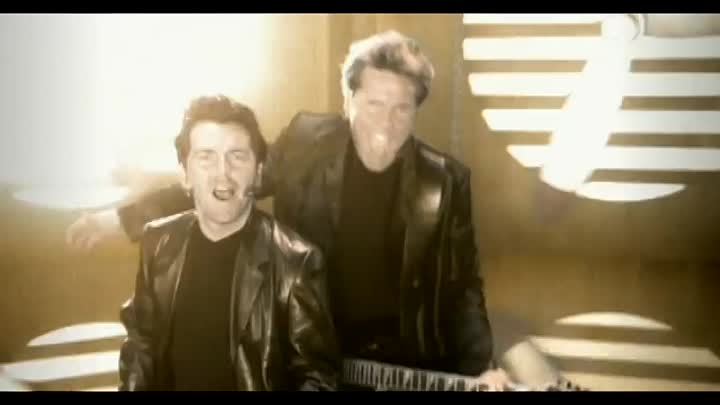 Modern Talking - Brother Louie '98