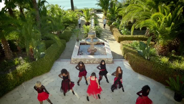 ❤.¸.•´❤Sofia Carson - Love Is the Name ft. J Balvin (new 2016)❤.¸.•´❤