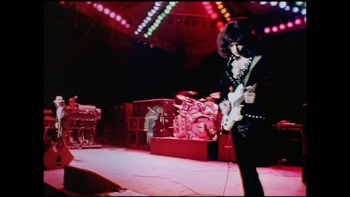 Rainbow - Monsters of Rock Live at Donington 1980. hd.1080p. by zaza.