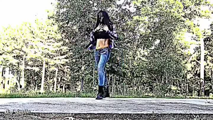 Best Shuffle Dance (Electro House Music 2016) (Part 2)