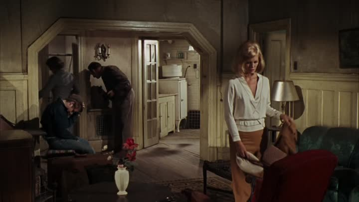 1967.MULTI.1080p.HDLight.AC3.x264-www.film-complet.com