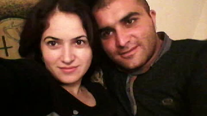 My dear,I love you very much....