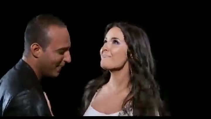 AYSEL & ARASH- Always Official Video (Short Version) ESC 2009