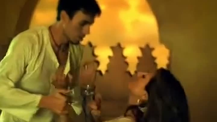 Видео: Enrique Iglesias Ring My Bells Official Music Video