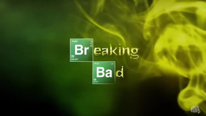 Видео: КиноФакты : Во все тяжкие / Breaking Bad ( Выпуск 1 )