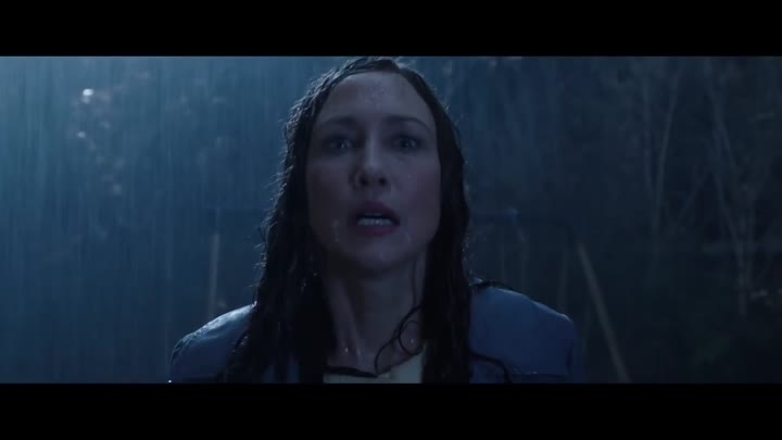 Видео: The Conjuring 2 Official Trailer #1 (2016) Patrick Wilson, Vera Farmiga Horror Movie HD