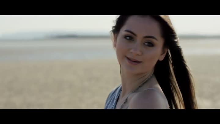 Видео: HUGEL Jasmine Thompson - Where We Belong (Official video 2016)
