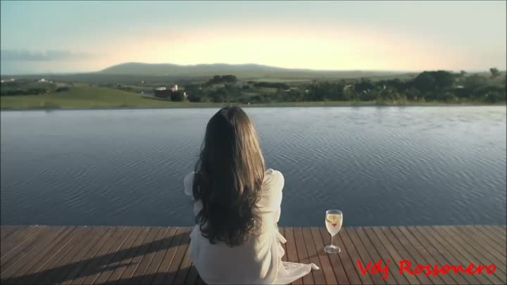 Armin Van Buuren - In And Out Of Love (Ian Tosel & Arthur M Remix 2016) (Music Video)