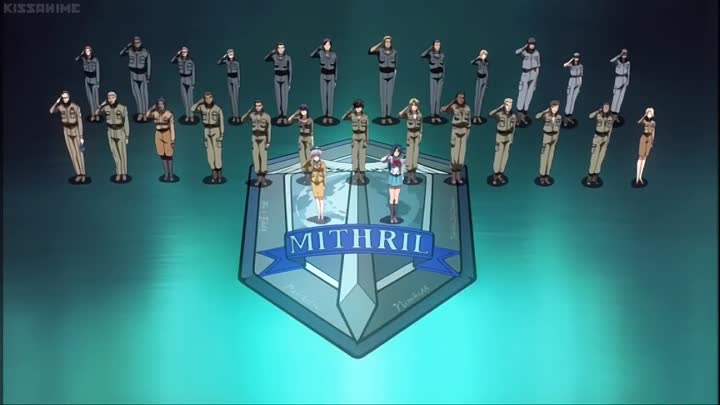 [WwW.VoirFilms.org]-Full Metal Panic! The Second Raid (Sub) Episode 001
