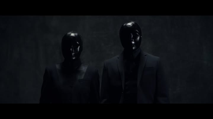 Видео: Skillet - Feel Invincible [Official Music Video]