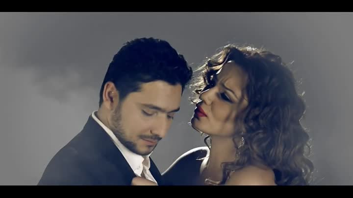 Layana - Inchu sireci --Official video-- 2013 ©