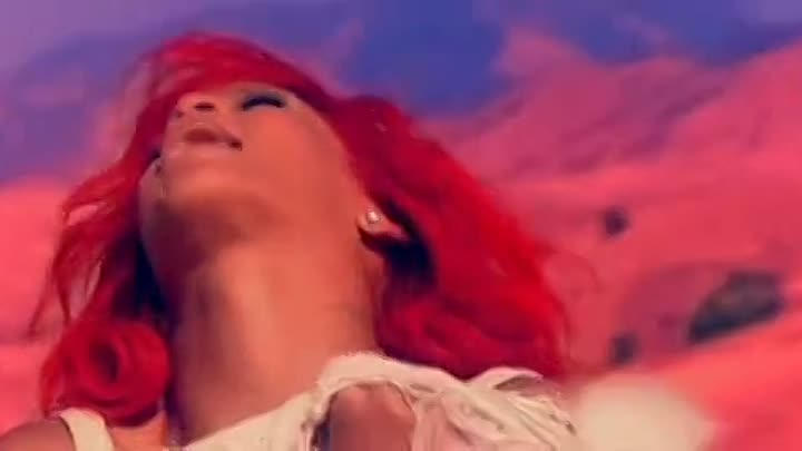 13. Rihanna - Only Girl (In the World) (Music Video)