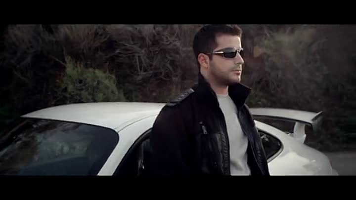 VARTAN TAYMAZYAN -HALEL EM- NEW 2012 EXCLUSIVE [OFFICIAL MUSIC VIDEO] HD - YouTube