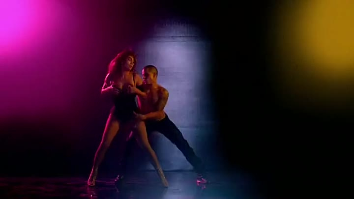 Jennifer Lopez ft Pitbull - Dance Again (Video Klip) Yeni ! Izlesene.com Video