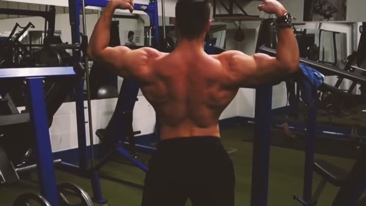 Бодибилдинг Мотивация 2016 Aesthetic Fitness Bodybuilding Motivation Iron House