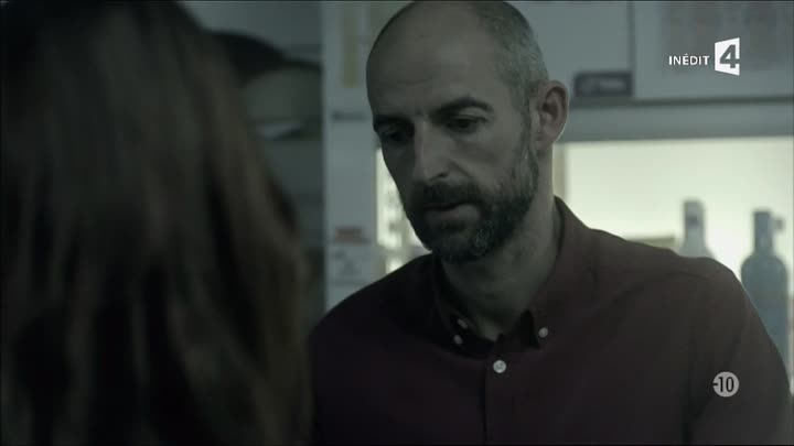 Видео: [WwW.VoirFilms.org]-Heartless.S01E01.FRENCH.720p.HDTV.x264-