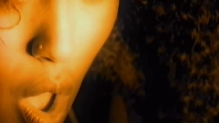 Loft - Hold On 1993 (Combo Mix) Video Edited By- CrisMate (HD 1080p) FULL EDIT