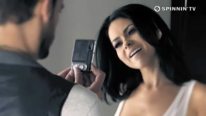 INNA - Sun Is Up _Official HD video_.