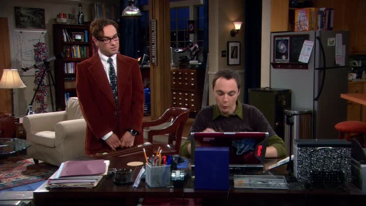 The.Big.Bang.Theory.S01E09.720p.BluRay.x264-SiNNERS