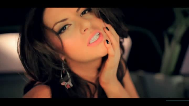 Tara - Missing You [HD Official Video]