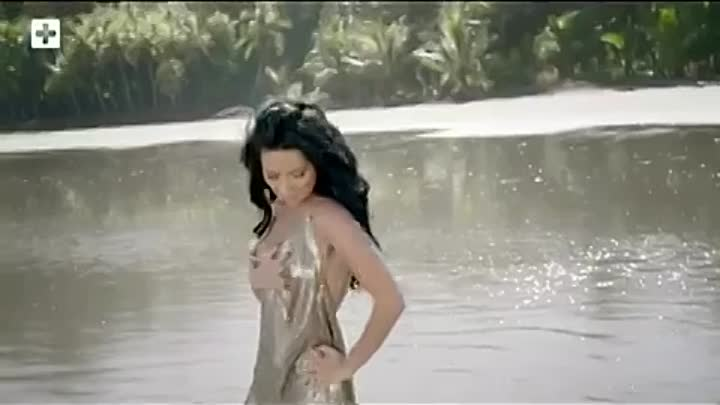 INNA feat. Play Win - INNdia (Official Video)