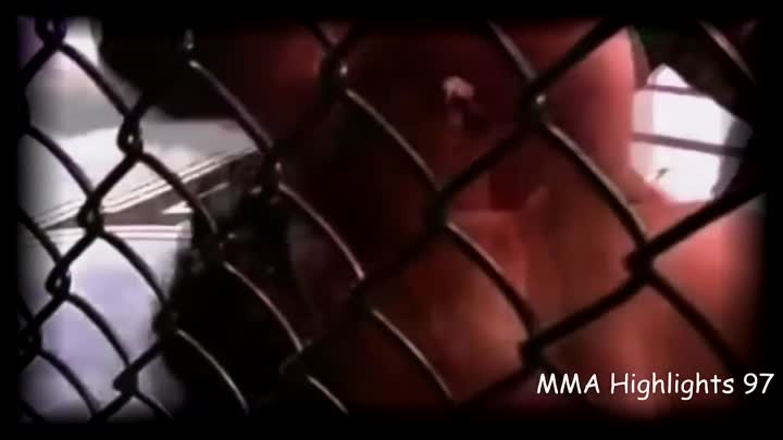 Stipe Miocic Highlights_Knockouts 2016 !